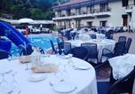 Hôtel Kastoría - Hotel Veltsi-3