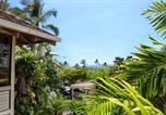 Location vacances Kihei - Grand Champion Villas 104-1