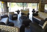 Villages vacances Tala - Junglemantra Resorts-4
