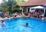 Hôtel Kathu - Phuket Gay Homestay-4