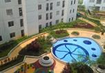 Location vacances Bekasi - Laku property-3