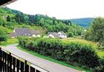 Location vacances Olzheim - Apartment Odette - 02-4