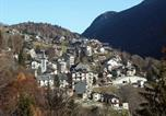Location vacances Salvan - Ski and Mountain Appartement-4