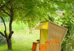 Location vacances Melk - Haus Schiller Patrizia-2