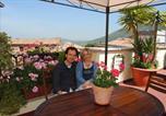 Location vacances Tivoli - B&B Villa D'Este-3