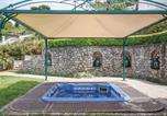 Location vacances Anacapri - Mimosa-2