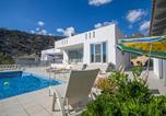 Location vacances Ierapetra - Melissa 2-1