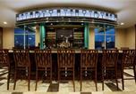 Hôtel Helotes - Holiday Inn Hotel & Suites Northwest San Antonio-3