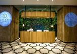 Hôtel Beihai - Dream-box Hotel-4