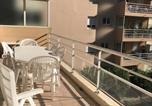Location vacances Saint-Laurent-du-Var - Appartement de Provence-3