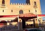 Location vacances Alaior - Castillo Sancho Panza-2