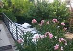 Location vacances Gravina in Puglia - Casa Vacanza Il Mirto-3