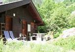 Location vacances Naters - Bijou-3