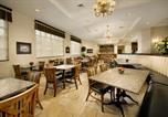 Hôtel Simpsonville - Drury Inn & Suites Greenville-3