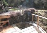Location vacances Duncan - Eaglenest Sanctuary-1