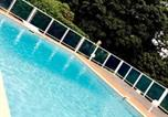 Location vacances Petit Bourg - Vernou Paradis-3