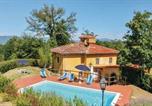 Location vacances Vaglia - Il Frullo-1