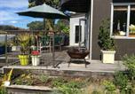 Location vacances Pauanui - Tairua Beauty.-2