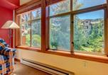 Location vacances Alta - Powderhorn Lodge 209-1
