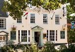Location vacances Tintern - Chepstow Castle Inn-2