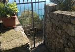 Location vacances Amalfi - Residenza Zio Gennaro-1