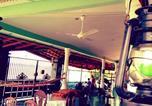 Location vacances Arugam - Saneepa Holiday Bunglow-3