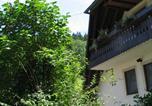 Location vacances Oberried - Haus Brigitte-2