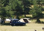 Camping Le Caylar - Domaine de Pradines-4