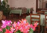 Location vacances Lodi - Agriturismo Cascina Gilli-3