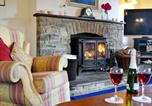 Location vacances New Quay - Pottre Farmhouse-3