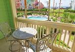 Location vacances Galveston - Dawn 424-1