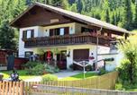 Location vacances Ferlach - Haus Ella-3