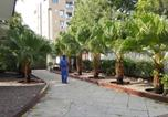 Hôtel République démocratique du Congo - Sunny Day Guest House-3