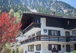 Location vacances Hindelang - Haus Barbet-1