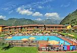 Location vacances Tremosine - Residence A Vesio Tipo Ci-2