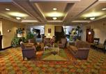 Hôtel Linthicum - Homewood Suites by Hilton Baltimore-Washington Intl Apt-2