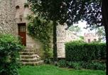 Location vacances Salsomaggiore Terme - Castello Di Vigoleno-4