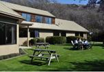 Location vacances Wanaka - Altamont Lodge-1