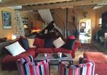 Location vacances Villebazy - Domaine De La Soulane-4