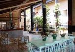 Location vacances Indaiatuba - Estância da Colina-4