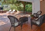 Location vacances Fornalutx - Holiday home Camino S'Ermita-4