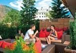 Hôtel Ried im Oberinntal - Hotel Linde Superior-2