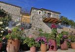 Location vacances Mithymna - Villa Rodi-2