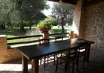 Location vacances Calvi dell'Umbria - Antico Casale Montebuono-2