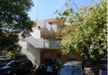 Location vacances Lignano Sabbiadoro - Villa Ida-3