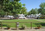Camping Alghero - I Platani Camper Service-3