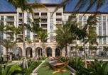 Location vacances Miami Lakes - Bel Air By Miami Vacations Corporate Rentals-1