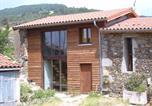 Hôtel Cellieu - La Grange Mynas-4