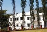 Hôtel Chamba - Hotel Ashiana Regency Chamba-3