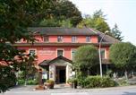 Hôtel Berdorf - L'Ernz Noire-3